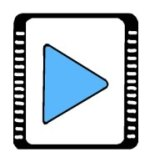Videos by textbest