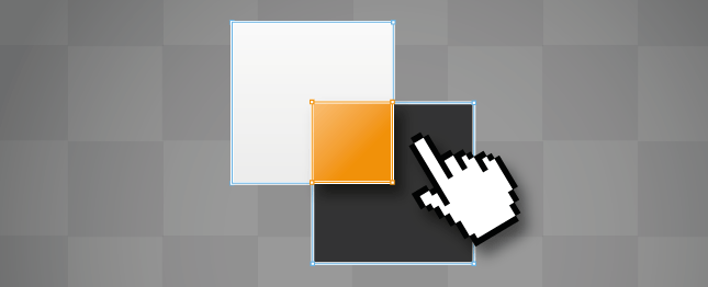 how to add pathfinder in illustrator