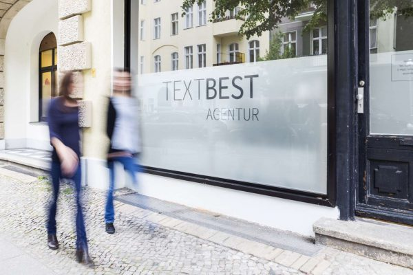textbest-title